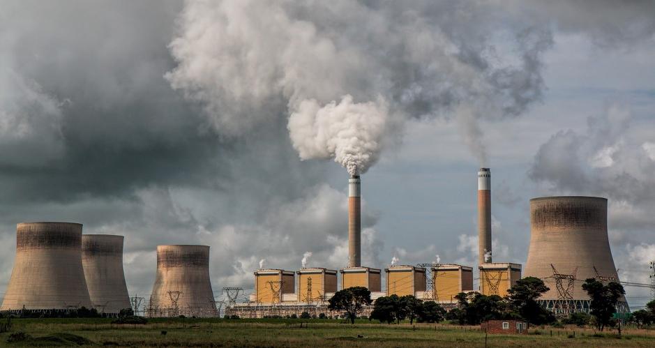 Le GIEC affirme la responsabilité humaine dans le dérèglements climatique