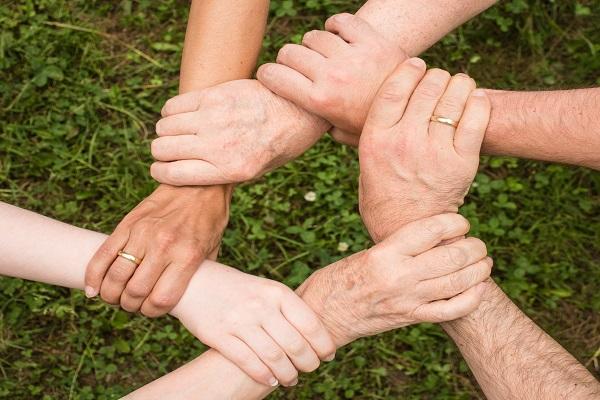 team-building éco responsable